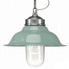 KS Verlichting Retro hanglamp Porto Fino Retro aan ketting KS 6584