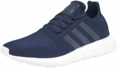Adidas Originals Sneaker »Swift Run«