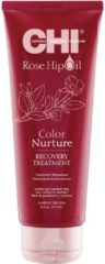 CHI Rose Hip Oil Color Nurture Recovery Treatment 257ml