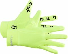 Craft Core Thermal Multi Grip Glove Sporthandschoenen Unisex - Flumino - Maat 12