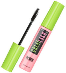 Maybelline Great Lash - Very Black - Zwart - Waterproof Mascara (Ex)