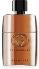 Gucci Gucci Guilty Absolute Eau de Parfum (50.0 ml)