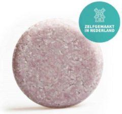 Shampoo Bars ShampooBars- Shampoo Bar -Lavendel