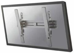 NewStar LED-W650BLACK TV-beugel 1 stuks 94,0 cm (37) - 190,5 cm (75) Kantelbaar