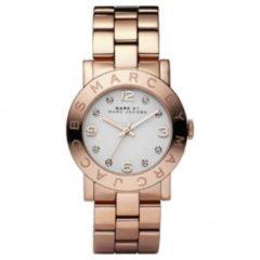 Marc Jacobs MBM3077 dames horloge