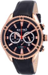 Extro Italy Cuore Matto Large EXM00101.12.NE
