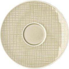 Creme witte Rosenthal 11770-405153-14741 schotel Porselein
