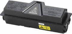 Mita KYOCERA TK-1140 toner zwart standard capacity 7.200 paginas 1-pack