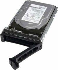 DELL 400-BCLW internal solid state drive 2.5 480 GB SAS