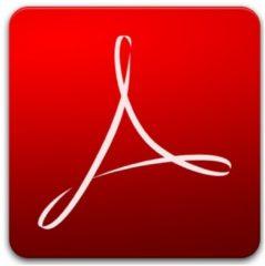 Adobe Acrobat Pro DC for Teams