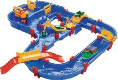 Aquaplay waterbaan Megabridge 1528