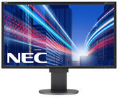 NEC Display Solutions NEC Display NEC MultiSync EA273WMi - LED-Monitor 60003608