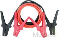 Kabeldirect Startkabels voor benzine- en dieselmotoren - 3,5 meter