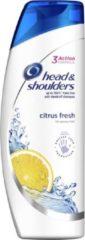 Procter & Gamble Citrus Fresh 500ml Unisex Voor consument Shampoo