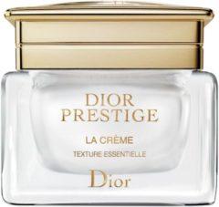 Dior Prestige La Créme - TEXTURE ESSENTIELLE