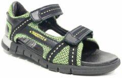 Groene Track Style 319204