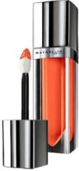 Oranje Maybelline Color Elixir Lipcolor - 500 Mandarine Rupture