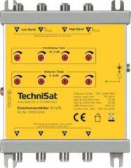 TechniSat 4Z-WB 0000/3244 - Zwischenverstärker 4Z-WB 0000/3244