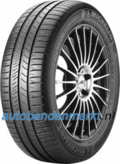 Universeel Michelin ENERGY TM Saver+ 185/65 R15 88H