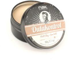 Nak Shampoo OutaKontrol 90gr