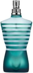 Jean Paul Gaultier Le Male Eau de Toilette (EdT) 40 ml - türkis