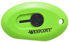 Snijmes Westcott keramisch Mini Utility cutter