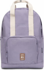 Paarse Lefrik Capsule Backpack lilac Laptoprugzak