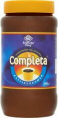 Friesche Vlag - Completa - Koffiecreamer - 6 x 440 gram