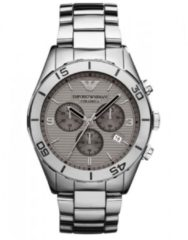 Emporio Armani Armani AR1462 Heren Horloge