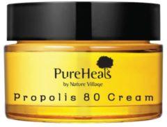Pureheals Propolis Gesichtscreme 50.0 ml