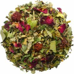 De wereld van thee Kruidenthee Daydreams