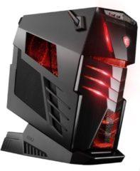 MSI Gaming PC, Intel® i7-7700K, 32GB, SSD+ HDD, 2x GeForce® GTX 1070 »Aegis Ti3 VR7RD SLI-006DE«