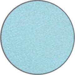 Lichtblauwe Art of Image oogschaduwpan/navulling 114 Blue isle