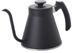 Hario V60 Fit Waterketel 1,2 liter - Zwart