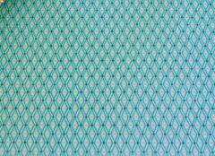 Pip Studio Marquise hoeslaken - blauw 160x200 cm hoekhoogte 25 cm