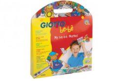 Giotto be-bè My be-bè Market Fila
