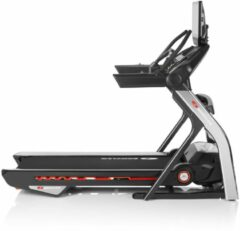 Bowflex Loopband 56 met Decline en Touchscreen - Gratis trainingsschema