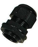 Velleman Waterdichte Kabelwartel (10.0 - 14.0mm) - (10 st.)