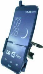 Haicom Vent houder LG G Flex (VI-329)