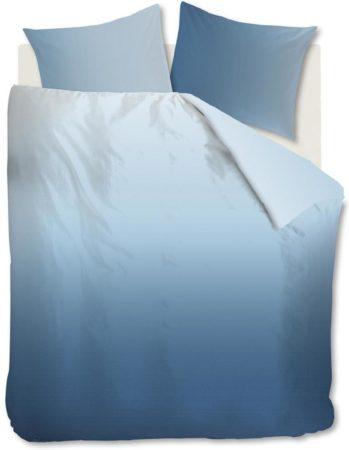Afbeelding van Blauwe Kardol Phenomena - Dekbedovertrek - Lits-jumeaux - 240x200/220 cm + 2 kussenslopen 60x70 cm - Blue