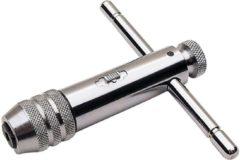 Draper Tools Expert Tapkrukje 4.6-8 mm 45698