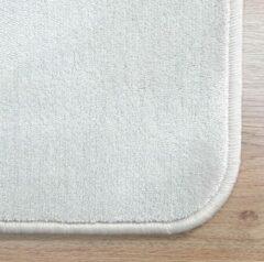 E-tapijten Vloerkleed Paula Beige 140x200cm