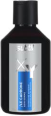 Subtil - Men - Cabone Color Balancing Shampoo - 250 ml