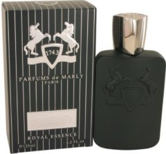 Parfums de Marly-Beyerly-royal essence- 125 ml