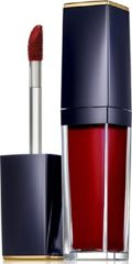 Estée Lauder Pure Color Envy Paint-On Liquid Lip Color Lipgloss 7 ml - 304 - Quiet Riot