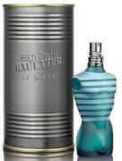 Jean Paul Gaultier Herrendüfte Le Mâle Eau de Toilette Spray 40 ml
