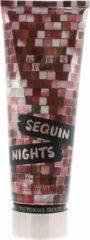 Victoria's Secret Victorias Secret Sequin Nights Body Lotion 236ml