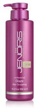 Afbeelding van Jenoris Intensive Treatment For Hair Loss