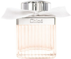 Chloé Damendüfte Chloé Eau de Toilette Spray 75 ml