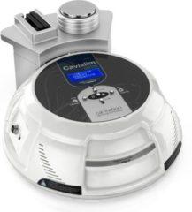 Tecnovita Ultraschall-Stimulator Cavislim excel